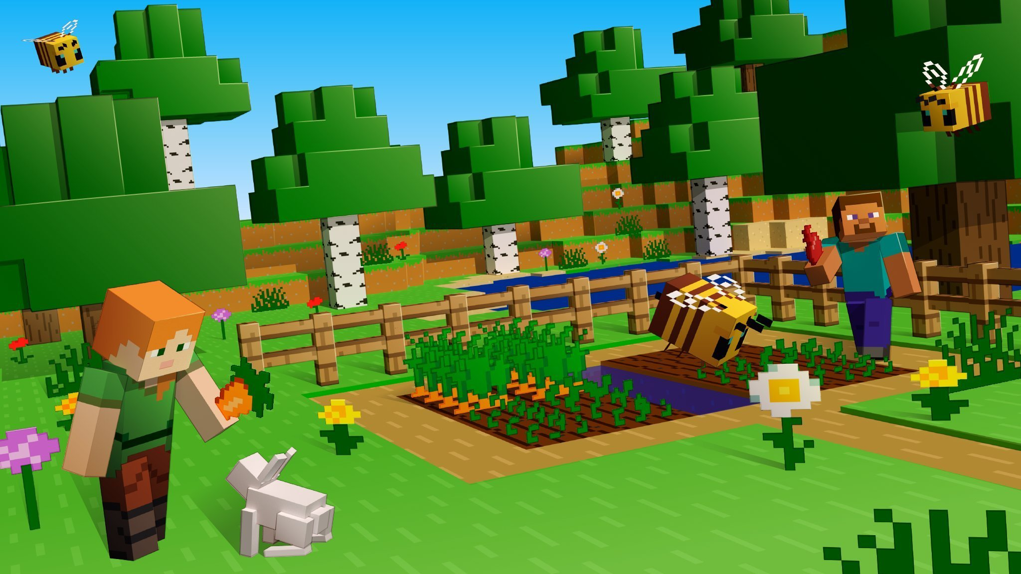 Minecraft Günstige Server Hosting